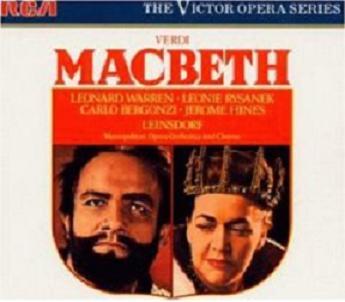 Leonard Warren Macbeth41