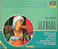 Alfredo Kraus Ali-baba1