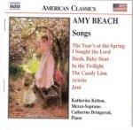 AMY BEACH2