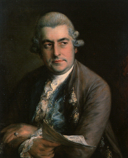 Johann Sebastian Bach Bach - Heinz Rehfuss Heinz Rehfuß Messe H-Moll Bwv 232