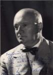 Erich KleiberW