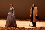 MetOpera EUGENE ONEGIN by Peter Ilyich TCHAIKOVSKY Season  08-09