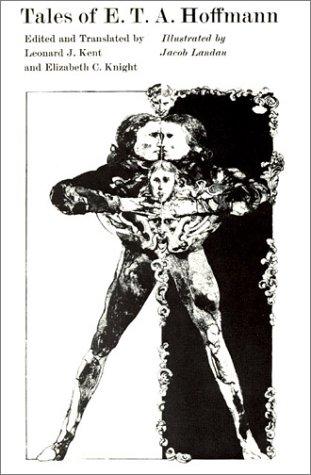 Hoffmann : Die lustigen Musikanten (Los musicos felices)-Lothar Zagrosek, 1983