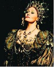 Donizetti : Anna Bolena-Richard Bonynge, 1985