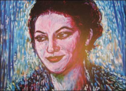 Verdi : La Forza del Destino-Tulio Serafin - Milan, 1954