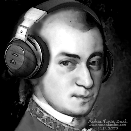 http://todopera.files.wordpress.com/2009/08/mozart2.jpg