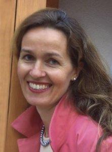 Blasmaul Lena Morino lässt sich auf der Venus ficken