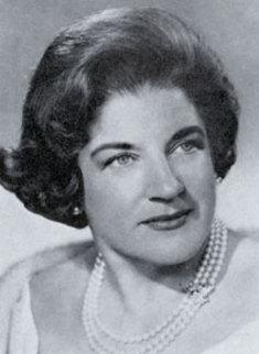 Gladys Kuchta Net Worth