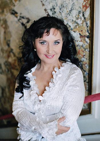 Donizetti : Anna Bolena-Bertrand de Billy - Viena, 2007