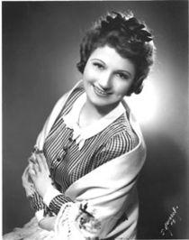 Puccini :  Boheme-Cesare Sodero - New York, 1946