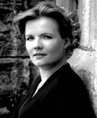 Cecile Perrin