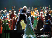 Massenet : Cleopatra-Vladimir Fedoseyev - Salzburgo, 2012