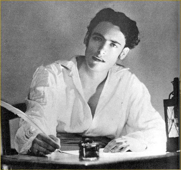 Giordano : Andrea Chenier (excerpts)-Victor de Sabata - Milan, 1949