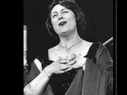 Verdi : Otello-James Levine - New York, 1973