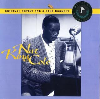 Nat King Cole, 1948