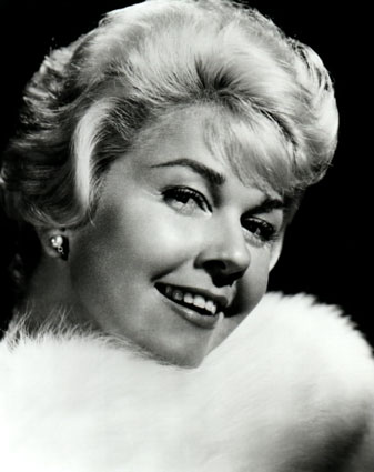 Doris Day. Golden Greats., 1950