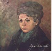 Molnar Talajic