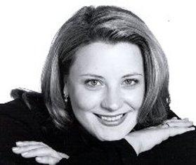 Lisa Milne Net Worth